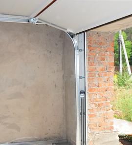 Dr Garage Door Repair Garage Door Repair West